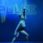 pulse 2012 002