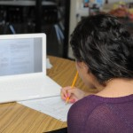 SDUHSD plans swtich to e-books