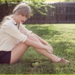 taylor-swift-red-album-03 color