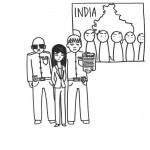 india-arrest-cartoon
