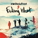 switchfoot album cover in color