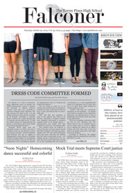 2014-oct-cover