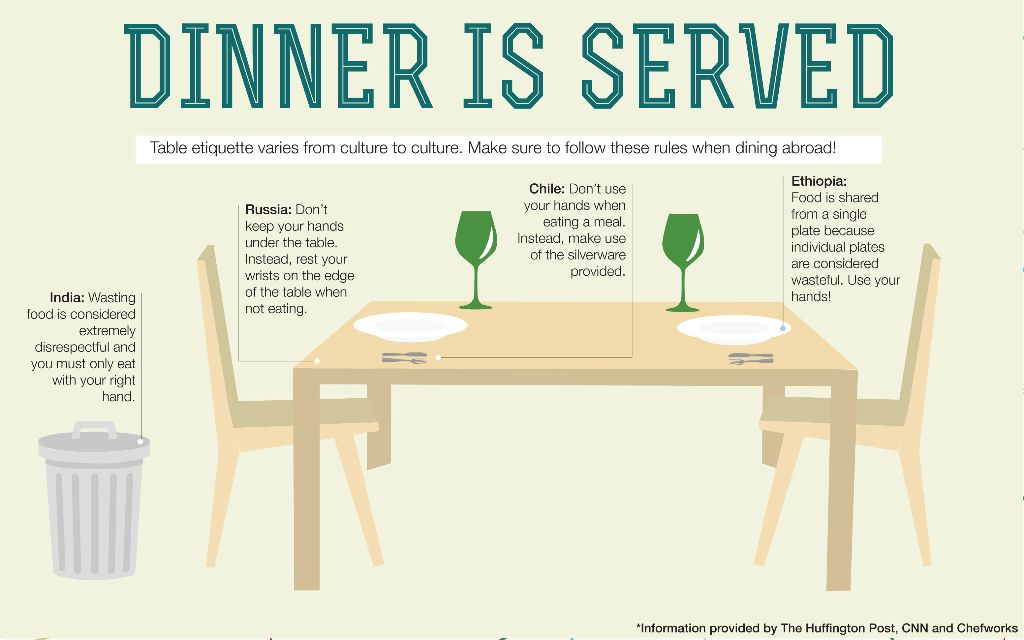 focus-oct-2014-dinner-served