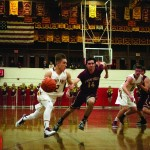 01082015_TPbasketball_Home_AV1306 copy