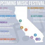 upcoming music festivals