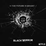 black mirror gray